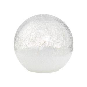 LED Glasball Ø 15cm
