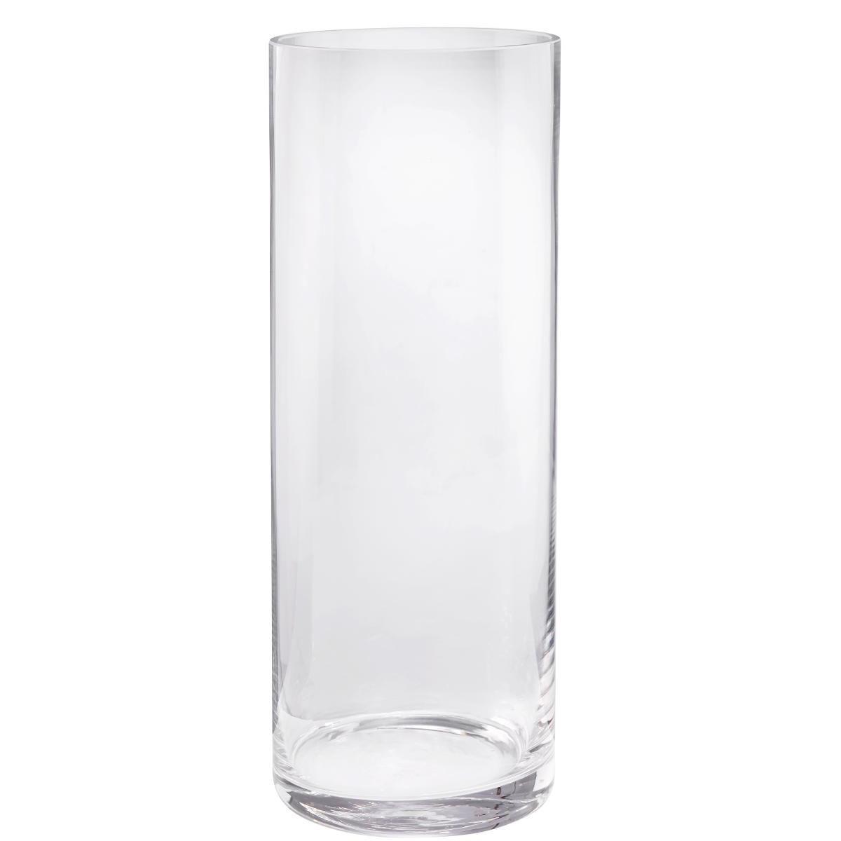 Bild 1 von zylindrische Vase 40 cm