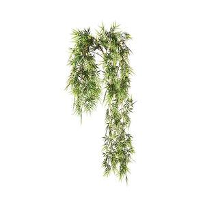 Bambus Girlande 100 cm