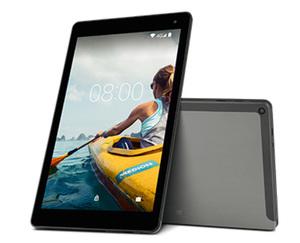 "MEDION® 25,7cm(10,1"") Tablet MEDION® LIFETAB®  P10610"
