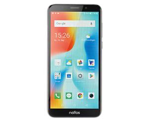 "TP-Link Smartphone neffos C9A 13,84cm (5,45"")HD"