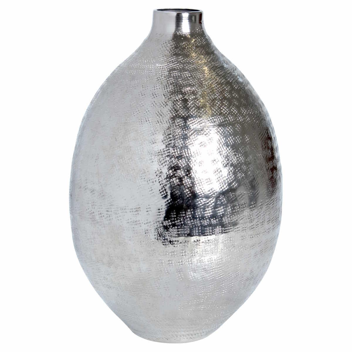 Bild 1 von Vase Höhe 27 cm