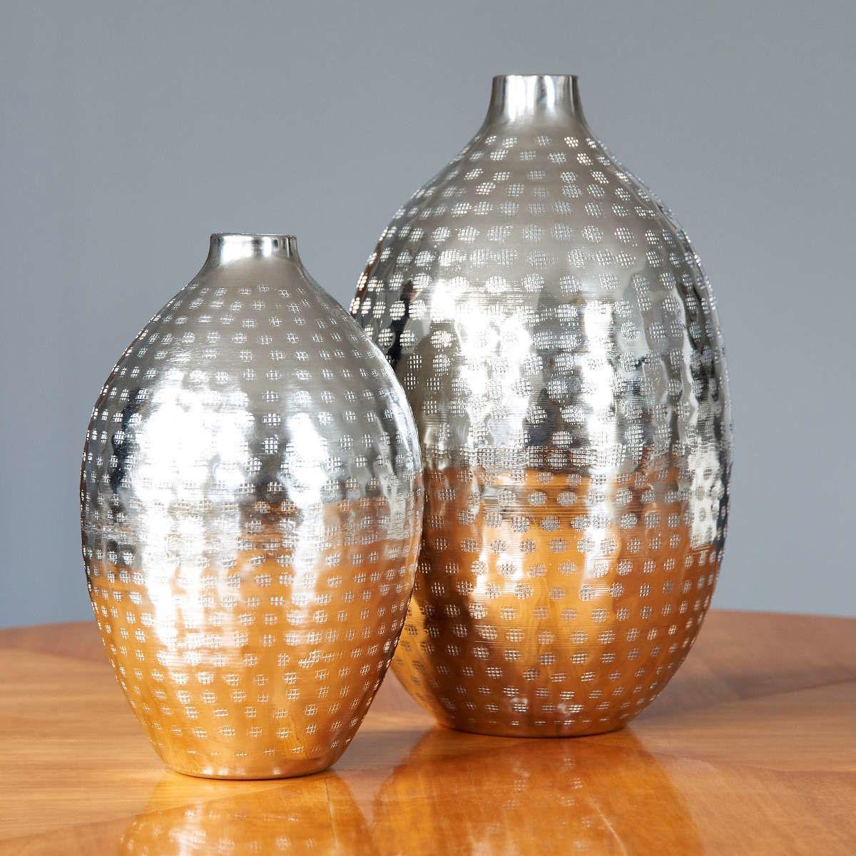Bild 2 von Vase Höhe 27 cm