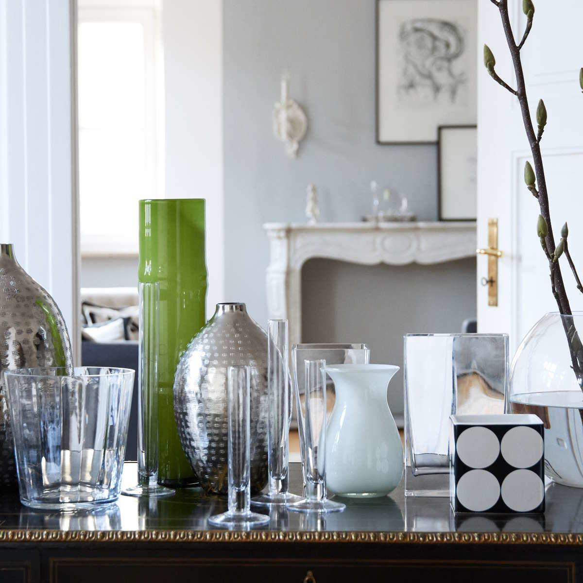 Bild 5 von Vase Höhe 27 cm