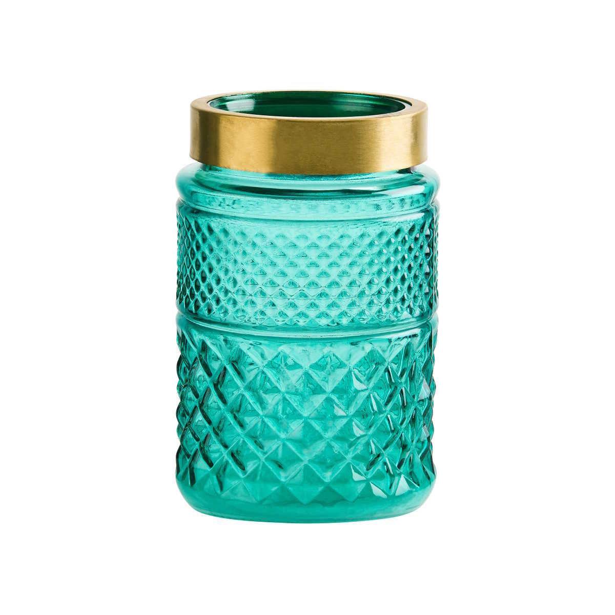 Bild 1 von Vase 20 cm