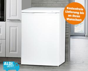 Retro Kühlschrank Medion : Küche angebote der marke medion aus der werbung