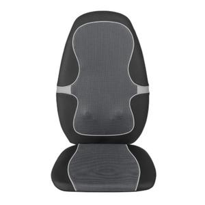 Medisana MC 815 Shiatsu Massage-Sitzauflage