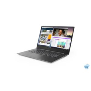 Lenovo IdeaPad 530S-15IKB 81EV007FGE 15,6´´ FHD IPS i5-8250U 8GB/256GB SSD Win10