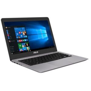 ASUS ZenBook UX310UA-FC1044T 13,3´´FHD i5-8250U 8GB/256GB SSD Win10