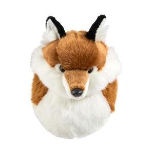 Fuchskopf klein