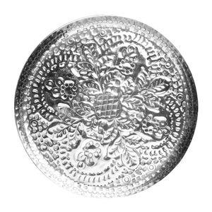 Dekoteller Floral Ø 36,5 cm