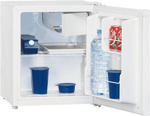 Amica Kühlschrank Medimax : Kühlschrank angebote von medimax