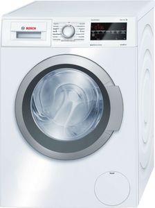 Bosch         WAT284X0                     Weiss
