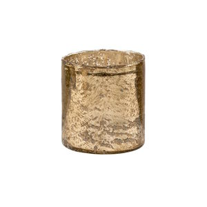 Votiv antik Ø 8cm