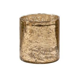 Votiv antik Ø 10cm