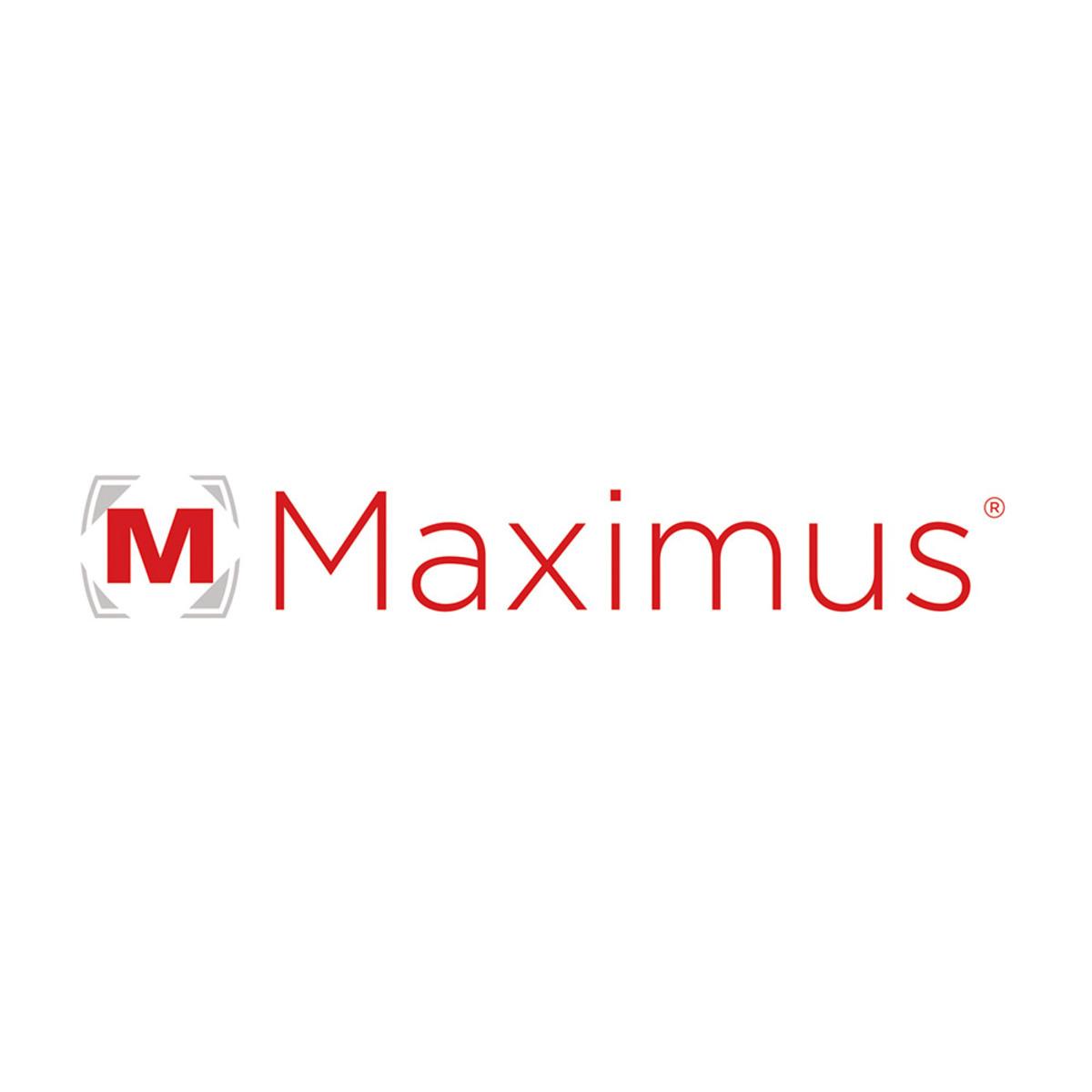 Bild 2 von Maximus Akku Arbeitsstrahler mit COB Licht