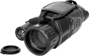 DENVER - NVI-500 Nachsichtgerät mit Aufnahmefunktion