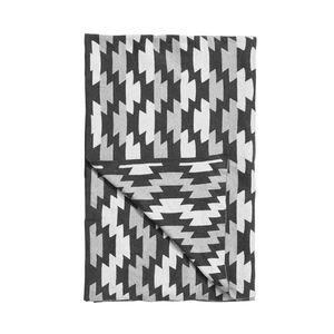 Decke Ethnoprint 150x200 cm