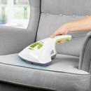 Bild 4 von CLEANmaxx Milben-Handstaubsauger mit UV-C-Licht 300W weiß/limegreen