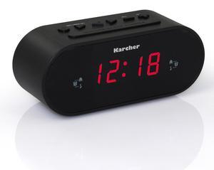 Karcher Radiowecker UR 1030