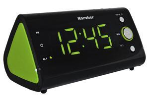 Karcher Radiowecker UR 1040-G