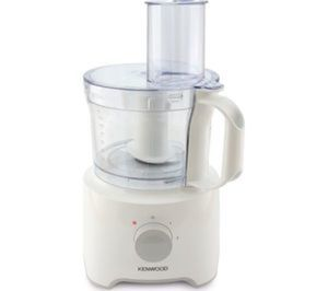 PHILIPS Küchenmaschine »HR7628/90«