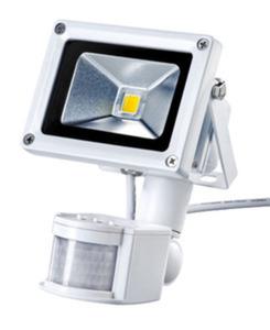 OSRAM LED-Flutlicht 10 W