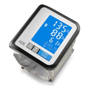 ADE Blutdruckmessgerät FITvigo