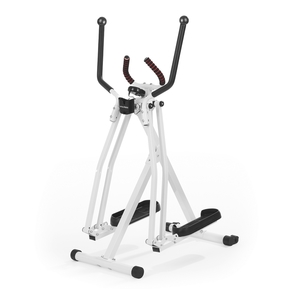 "VITALmaxx 2in1 Nordic Walking Crosstrainer ""Air Walker"""