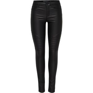 Damen Skinny Jeans onlNew Royal Reg