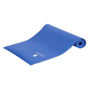 Yoga Matte 172 x 61x 0,6 cm, je