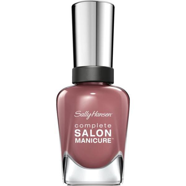 Sally Hansen Complete Salon Manicure Nagelpflegelack 60.88 EUR/100 ml