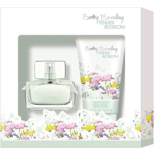 Betty Barclay Tender Blossom Tender Blossom Duo Set