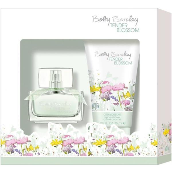 Betty Barclay Tender Blossom Tender Blossom Duo Set