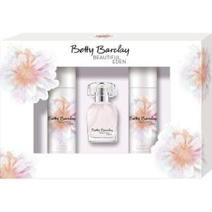 Betty Barclay Beautiful Beautiful Eden Trio Set