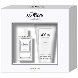 s.Oliver Black Label Woman Duo Set