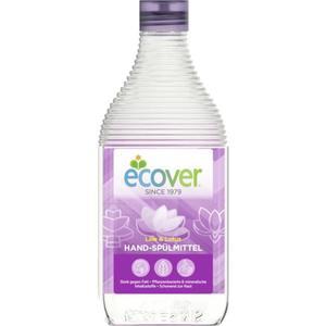 Ecover Hand-Spülmittel Lilie & Lotus 3.53 EUR/1 l