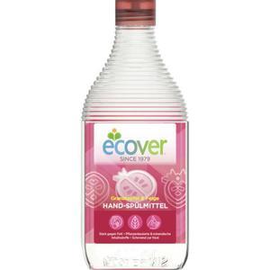 Ecover Hand-Spülmittel Granatapfel & Feige 3.53 EUR/1 l