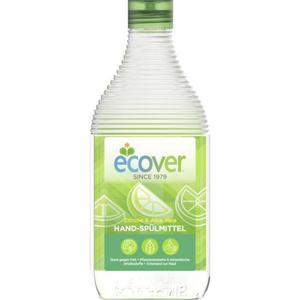 Ecover Hand-Spülmittel Zitrone & Aloe Vera 3.53 EUR/1 l