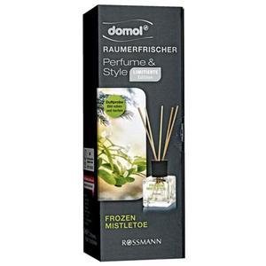 domol Perfume & Style Raumerfrischer Frozen Mistletoe 4.98 EUR/100 ml
