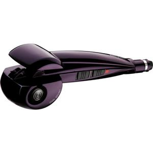 BaByliss C1050E Curl Secret Ionic
