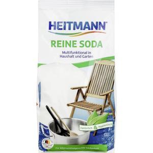 Heitmann Reine Soda 1.98 EUR/1 kg
