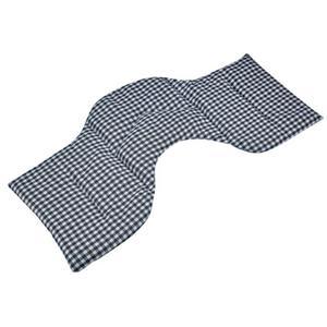 IDEENWELT XL-Schulterkissen