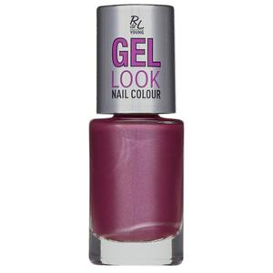 RdeL Young Gel-Look Nail 41 oh darling