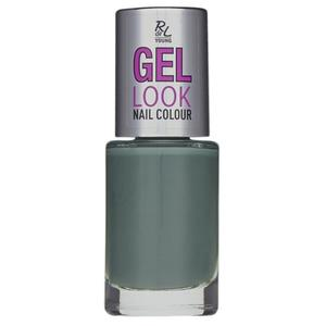 RdeL Young Gel-Look Nail 39 jungle drums