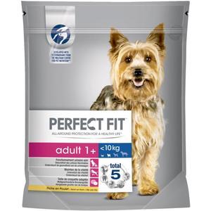 Perfect Fit adult 1+ Huhn unter 10 kg 4.84 EUR/1 kg