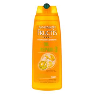"""Garnier Fructis Shampoo """"Oil Repair"""" 250 ml"""
