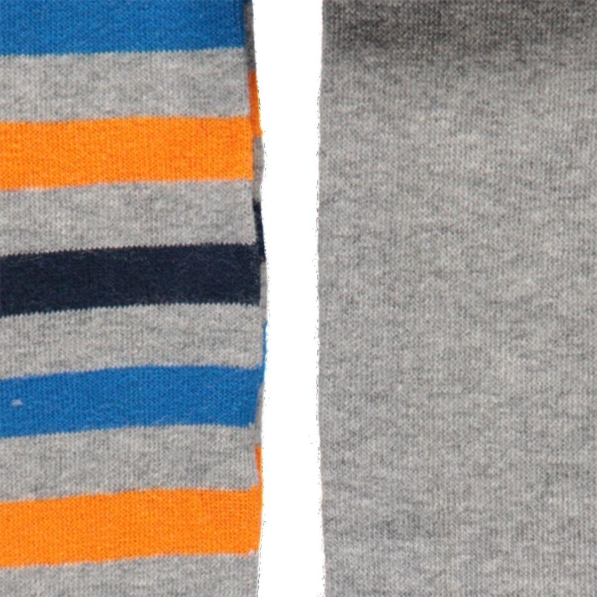 Bild 3 von Kinderstrumpfhose im 2er Pack