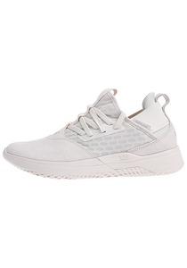 Supra Titanium - Sneaker für Herren - Weiß