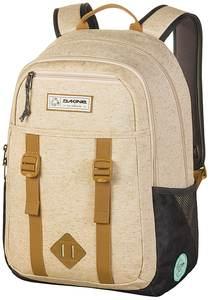 Dakine Hadley 26L - Rucksack für Damen - Beige